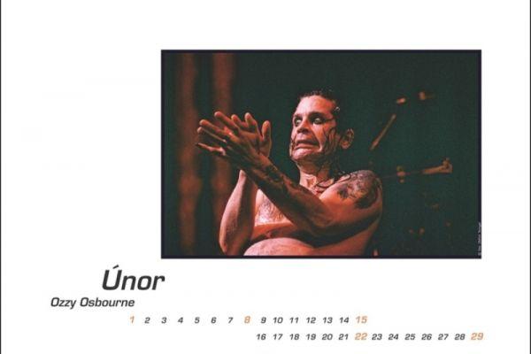 kalendar-04-028F519042-97C2-F9A1-EA9B-BF6173684034.jpg