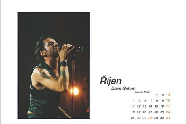 kalendar-04-10FDE99DA3-CE33-BFA4-0CF5-C0C3C42AB239.jpg