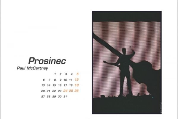 kalendar-04-1279C7FFF1-B028-6BDF-6E03-E57B64AC8F23.jpg
