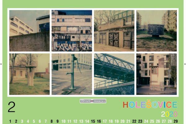 kalendar-holesovice-470x340-01-07-305DCCAE6-8623-6563-B142-6C86159AF1A9.jpg
