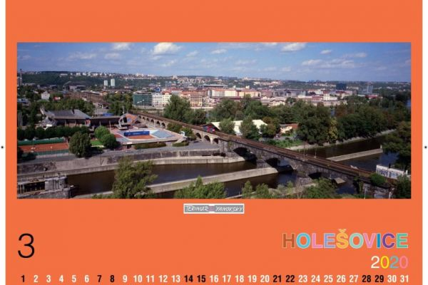 kalendar-holesovice-470x340-01-07-431446D6B-C6DB-F6BB-0C25-0C28FFA65EB6.jpg