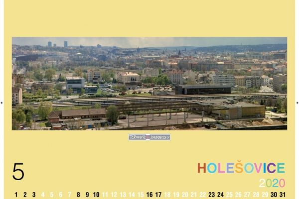 kalendar-holesovice-470x340-01-07-6FFBF65B9-2B77-7532-478D-DEA7083C1DA5.jpg