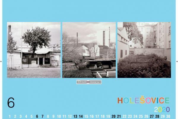 kalendar-holesovice-470x340-01-07-786A13AFD-3F70-88F9-291B-19AF0BD97B11.jpg