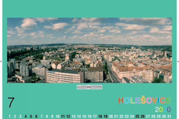kalendar-holesovice-470x340-08-14-187F58CDF-D582-7DBF-CE34-744256096F07.jpg