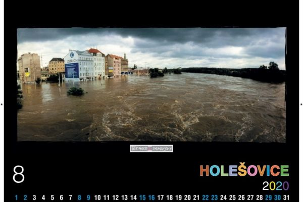 kalendar-holesovice-470x340-08-14-2C5501A2B-4F7C-1675-3528-DE93E637A5A0.jpg