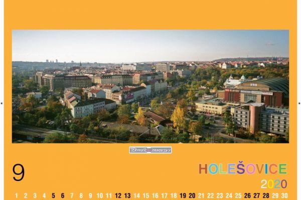 kalendar-holesovice-470x340-08-14-32CB5AA16-ED2C-E7F2-6B6A-3999E218D38F.jpg