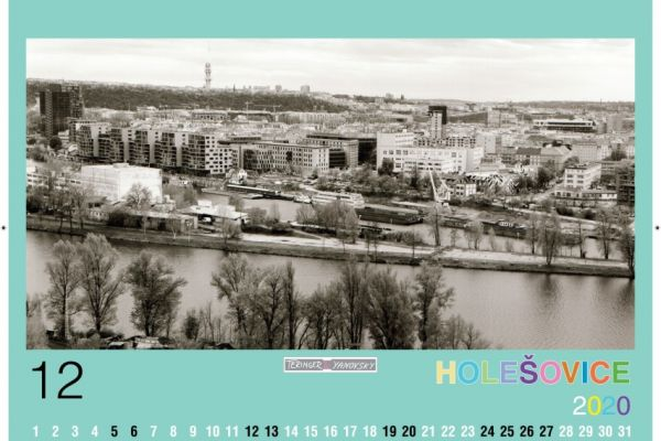 kalendar-holesovice-470x340-08-14-6770AB843-06F5-9CCB-4C01-B23A5A9E3652.jpg