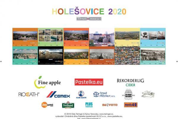kalendar-holesovice-470x340-14-bila1611BB30-0DE3-8763-4896-254324BDC484.jpg