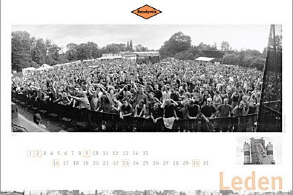 kalendar-05-01664F5183-EC1A-66CD-FAD9-35672E4F7458.jpg