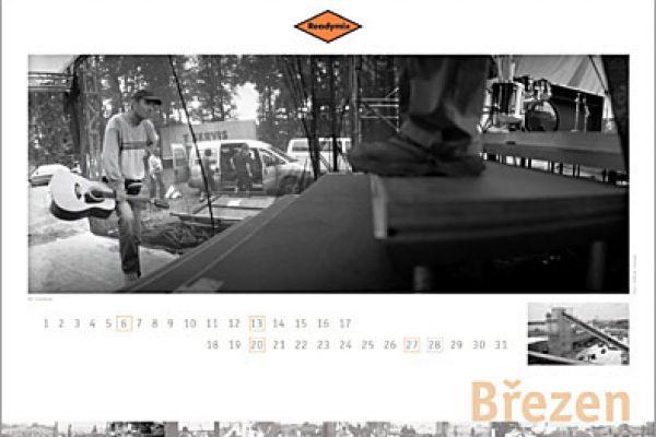 kalendar-05-03CE7F8305-53F0-9A7F-9CF2-DAE15C4CEACE.jpg