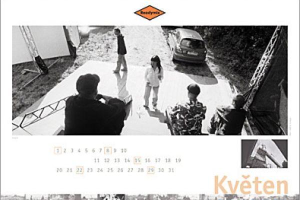 kalendar-05-050FDD6E62-45F5-A782-3FC7-3DC3A3B4F1D2.jpg