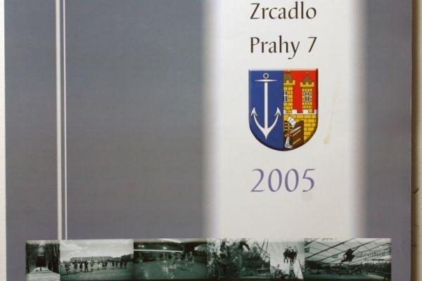 zrcadlo-prahy-7-2005-titulA26AD77C-5E91-BDF0-7EEA-80048EAED337.jpg