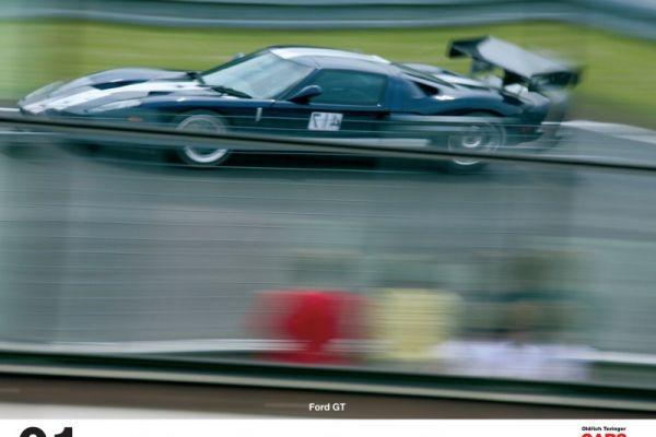 cars-2009-01AF235155-EE39-F8DA-8999-2FF791FA95B8.jpg