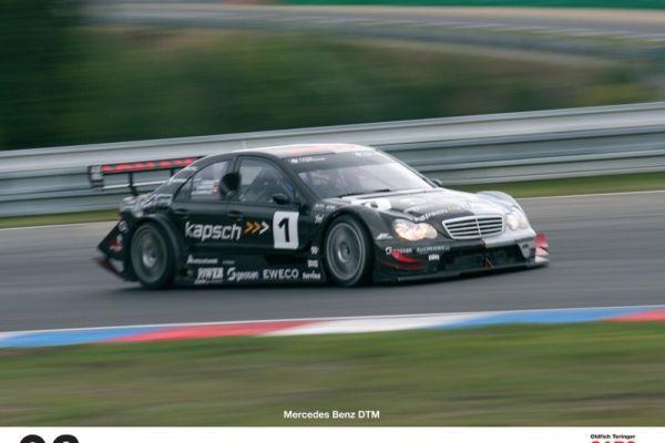 cars-2009-06D7648004-9F84-D2F5-7B63-4FD66D16153D.jpg